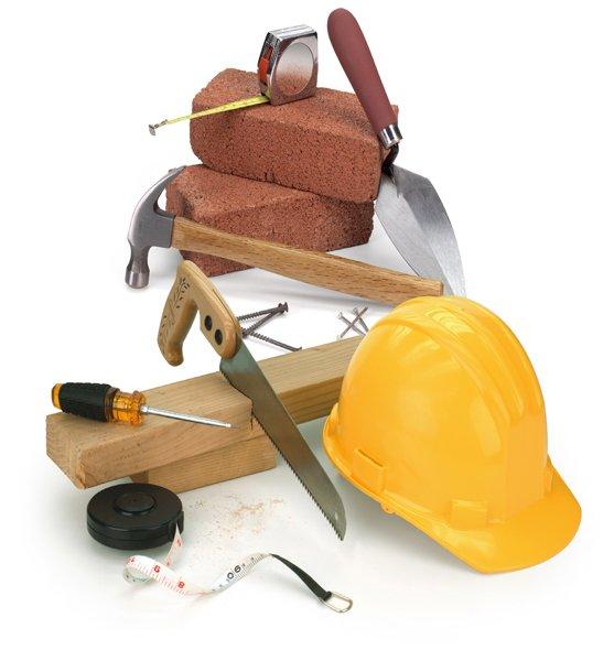 handyman business