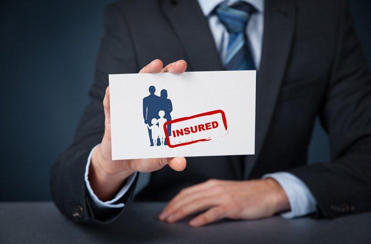 on demand insurance