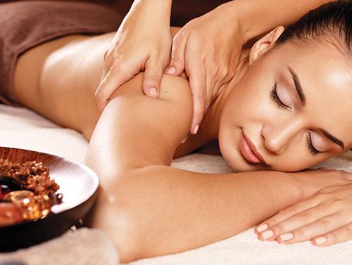massage therapist app