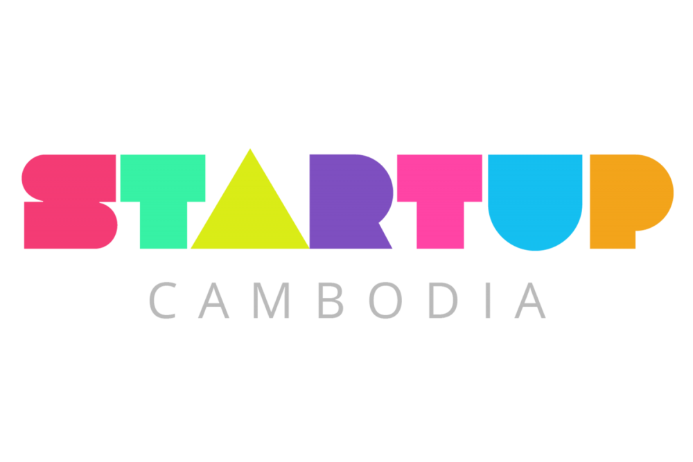 startup business in cambodia