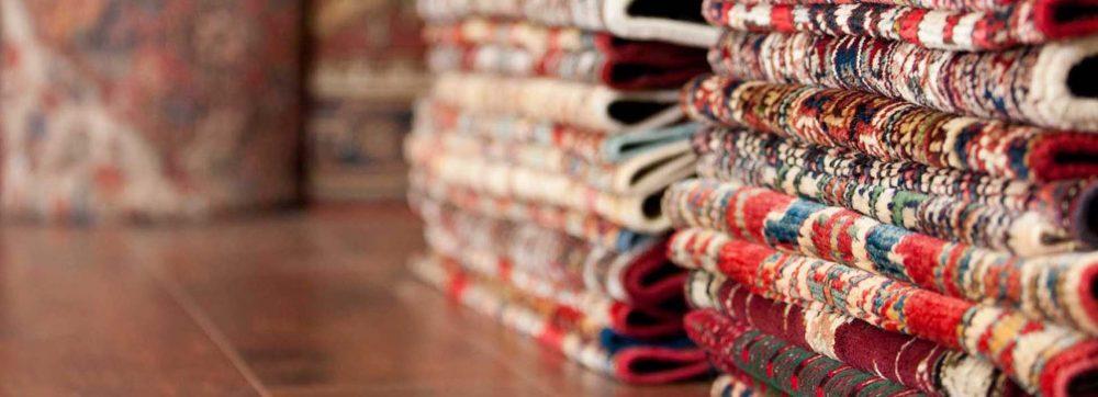 buy handmade rugs