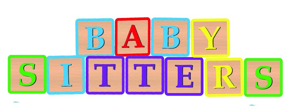 Babysitting on demand application