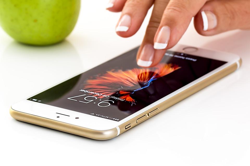 adobe xd mobile app