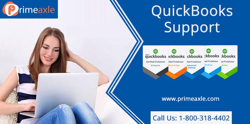 quickbooks-support