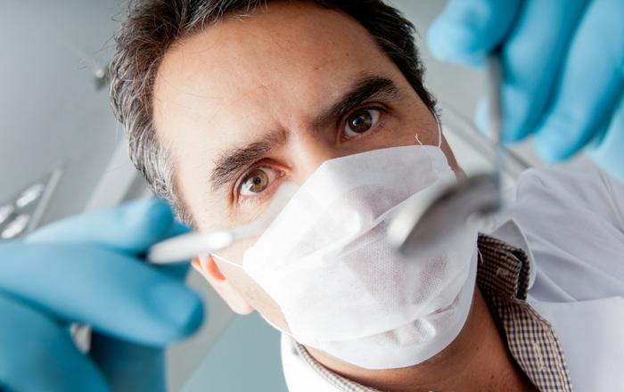 emergency dental specialists