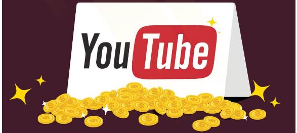 Make Money on YouTube Videos