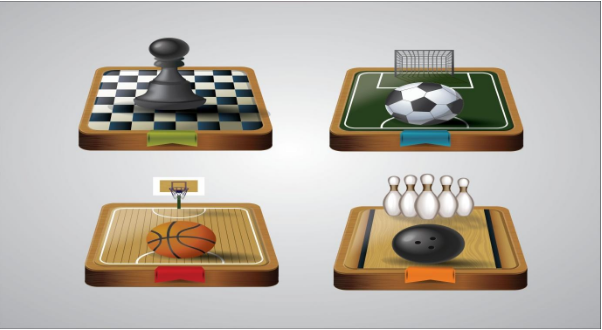 android board games