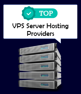HDD and SSD VPS Hosting Service