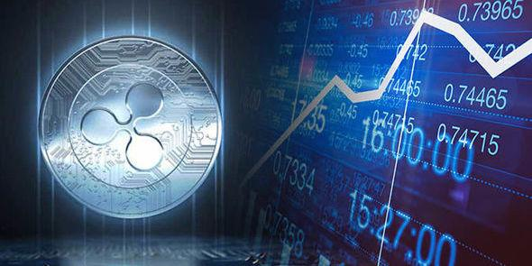 Ripple Prediction