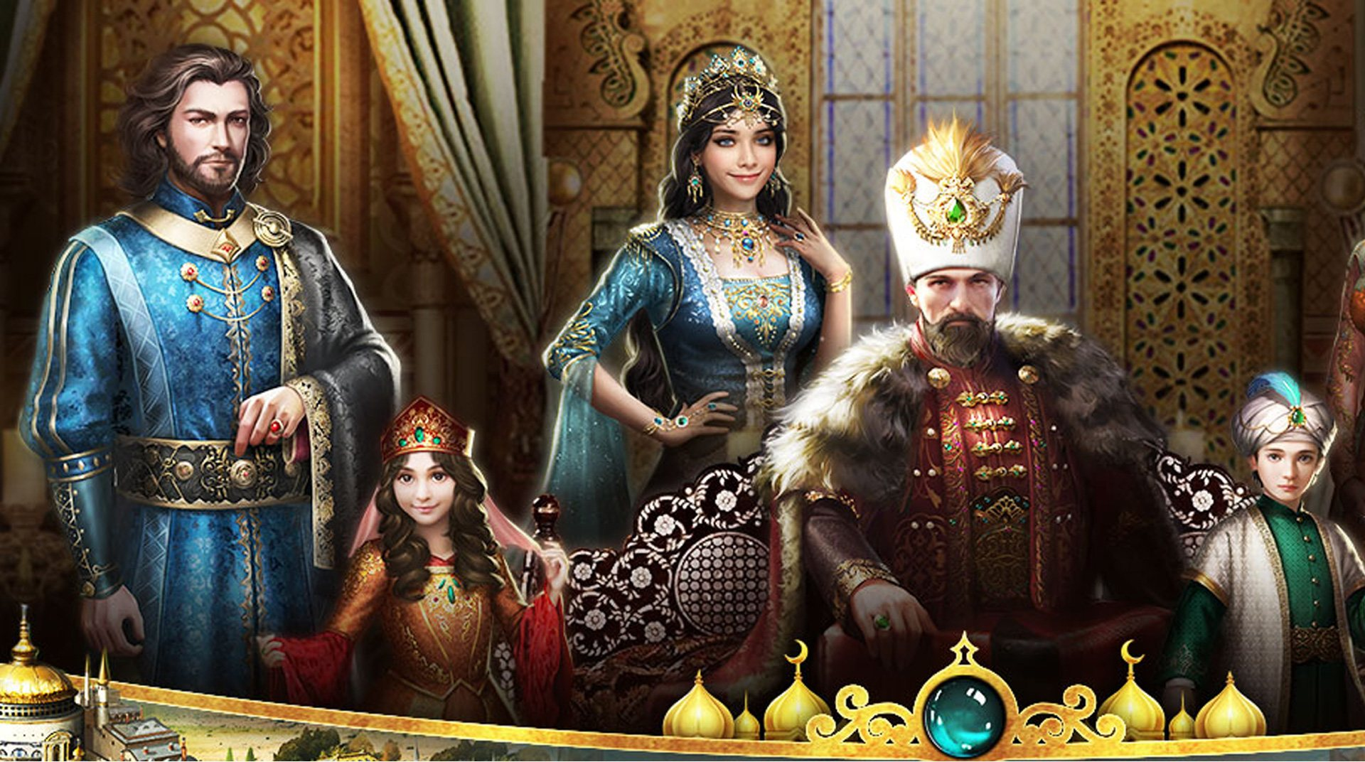 Sultan The Sport For Pc