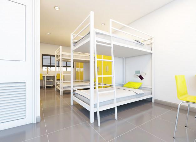 Student Accommodation Brisbane