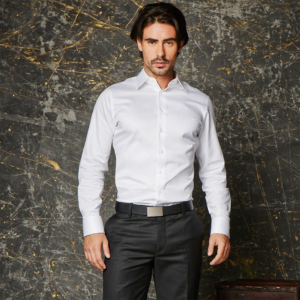 shirt maker online