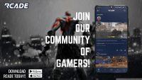 platforms for gamers