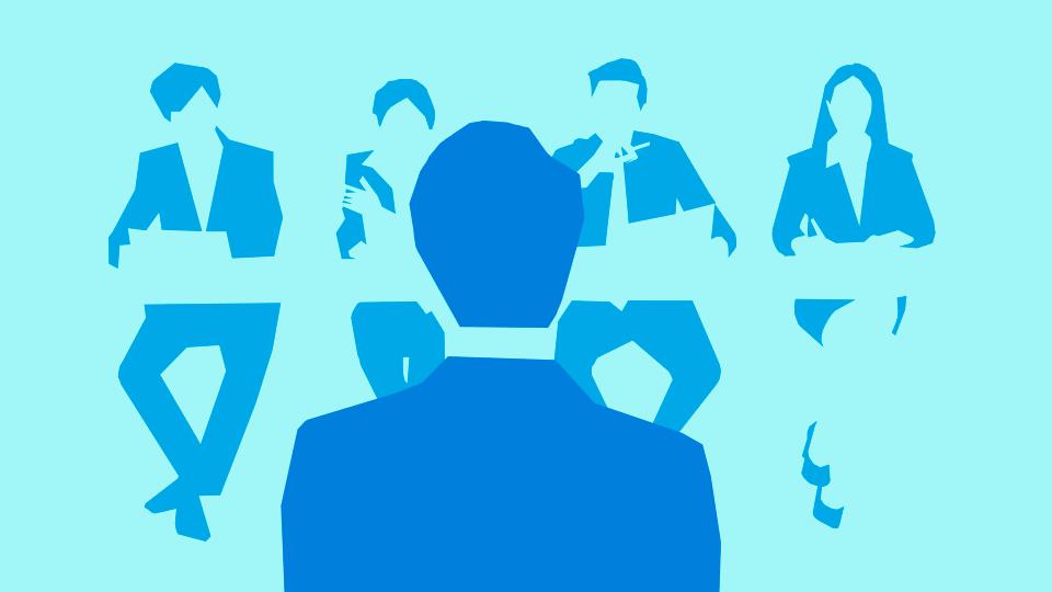 effective recruitment agencies
