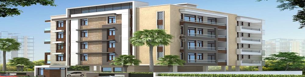buy flat in jaipur