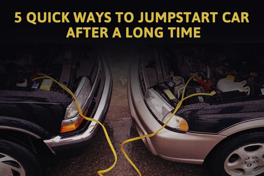 jumpstart-car-after-long-time