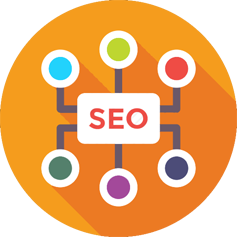 seo expert for business