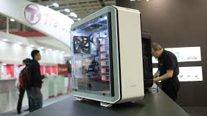 Best Computer Towers