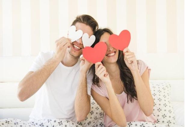 Online-dating-sites in der welt
