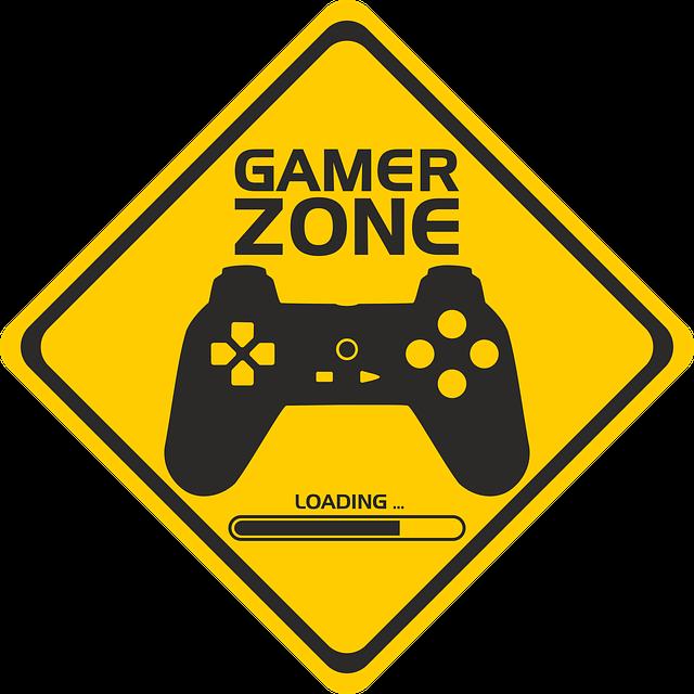 Games Benefits