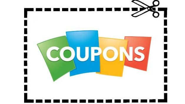 Necklace Coupon Codes