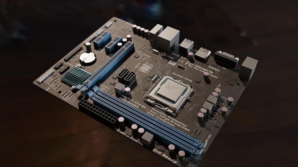 best motherboard i7 9700k