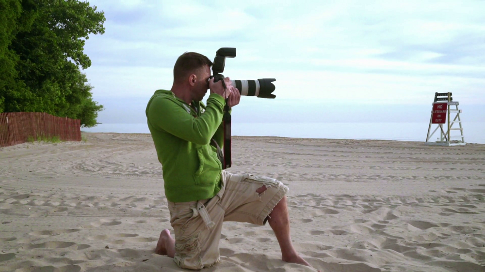 best prosumer video camera